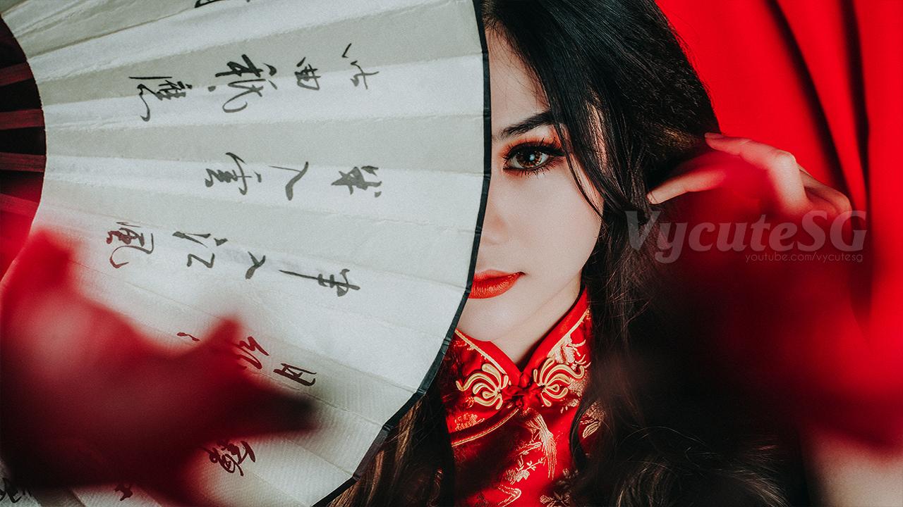 Nonstop Vinahouse 2019 Tuyển tập track hay bass căng của DJ Linh Ku