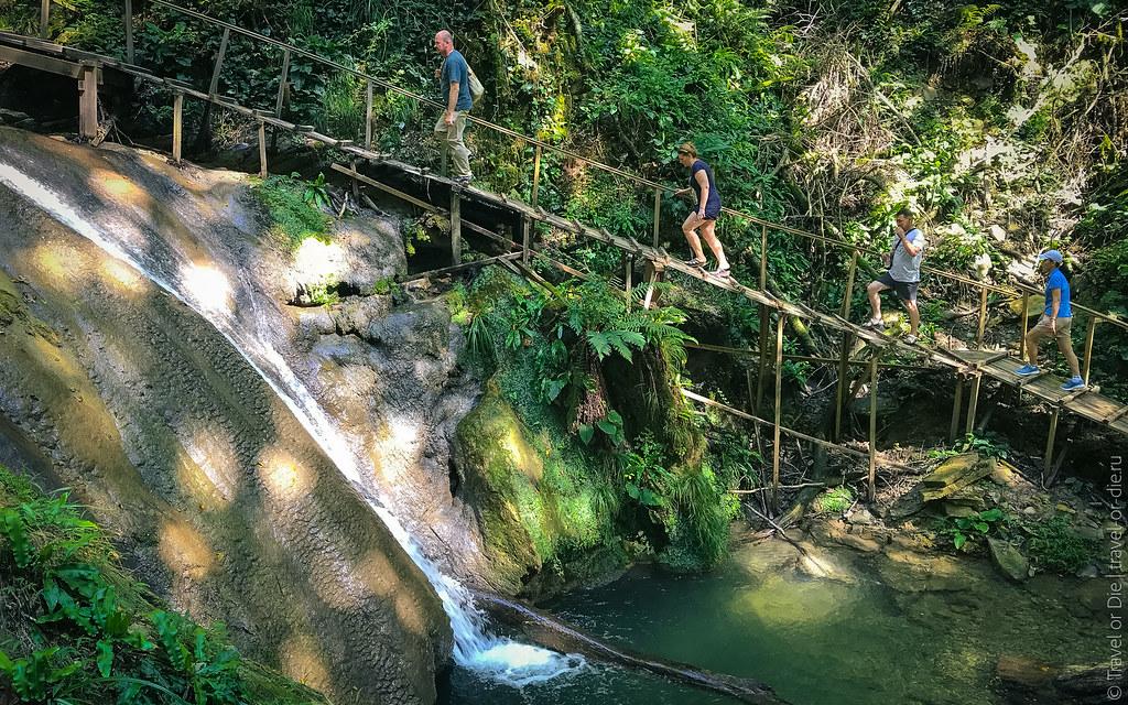 33-waterfalls-sochi-33-водопада-сочи-iphone-6499