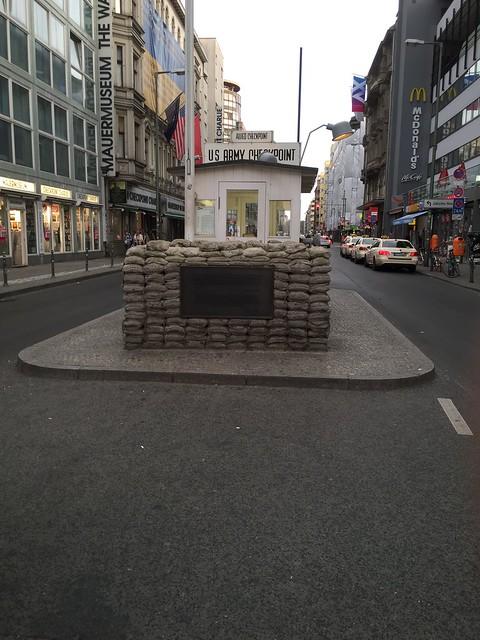 Berlino_82_mia