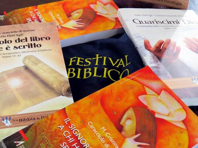 Festival Biblico Rovigo 2018