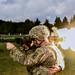 Carl Gustaf Back Blast by The U.S. Army
