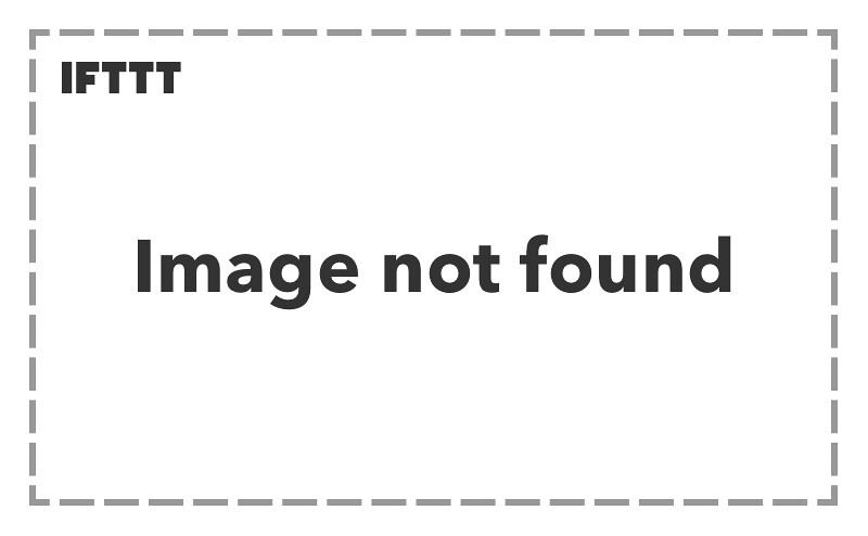 Spinal Rehab Spine Pain Rehab Rehabilitation of spine Injury Rehab Cambridge Rehabilitation Cambridge Spinal Rehabilitation Spinal Pain Cambridge Spinal Rehabilitation Cambridge Scoliosis Treatment Cambridge Scoliosis Cambridge Treating Scoliosis Cambridg