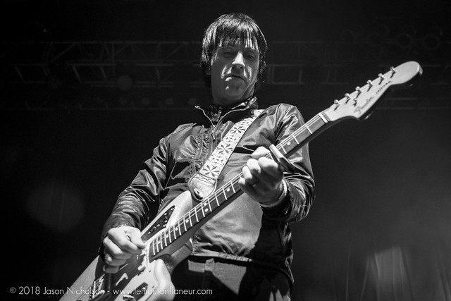 johnny_marr_8_DSC00140_20181017