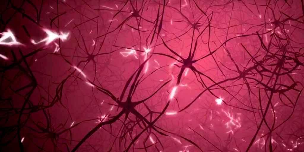 thérapie-génique-arn-plus-efficace