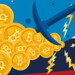 Crypto Mining Definition Removed From Russian Digital Currency Regulation Draft Bill