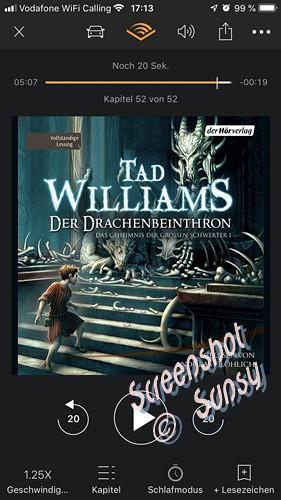 181020 DerDrachenbeinthron