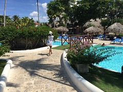 Be Live Marien Puerto Plata - Swimmingpool 2