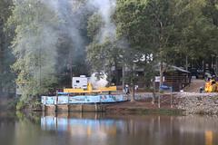 2018 North Carolina State Fair