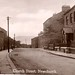 Church Street, Newchurch in Rossendale, Lancashire thanks to SC by mrrobertwade (wadey)