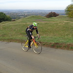 Hill Climb 2018