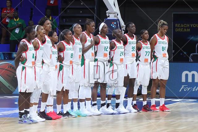 Senegal-Chine-26