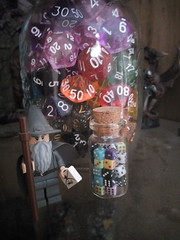 IMG_20180916_153856 - Photo of Montner