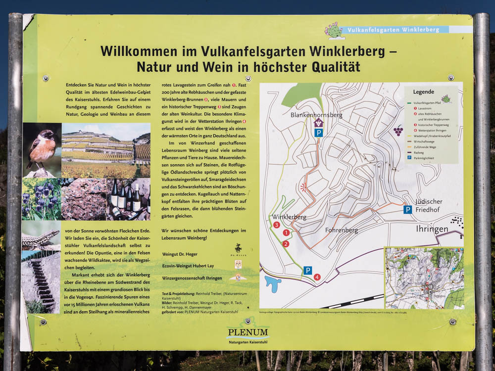 Winkklerberg_006
