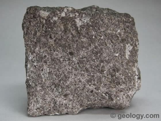 batu gamping