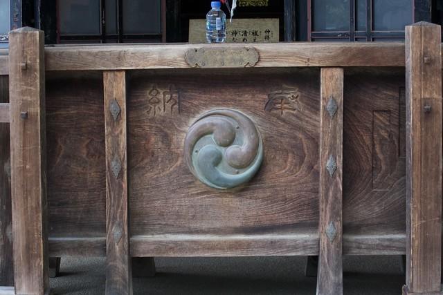 ichigaya-kamegaoka-hachimanguu 033