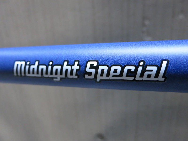 SURLY Midnight Special Stone Blue Logo 2