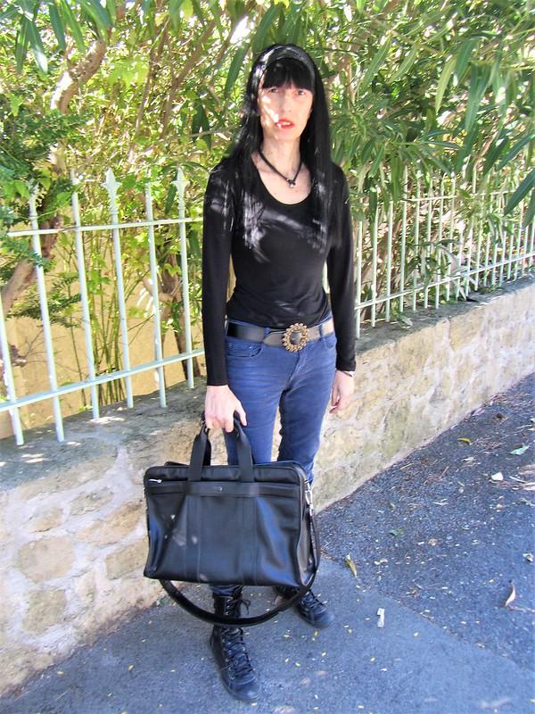 thecityandbeauty.wordress.com-blog-femme-mode-IMG_1321 (2)