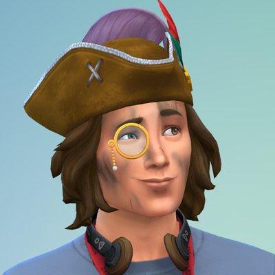 The Sims 4 Rumo à Fama Várias Imagens