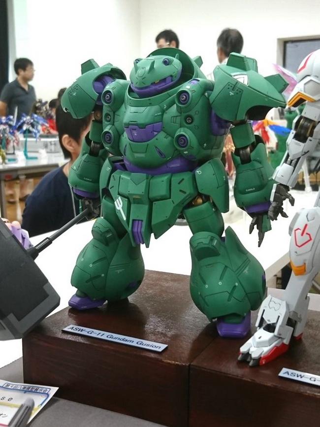 Yashio-Model2018_112