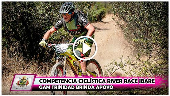 gam-trinidad-brinda-apoyo-competencia-ciclistica-river-race-ibare
