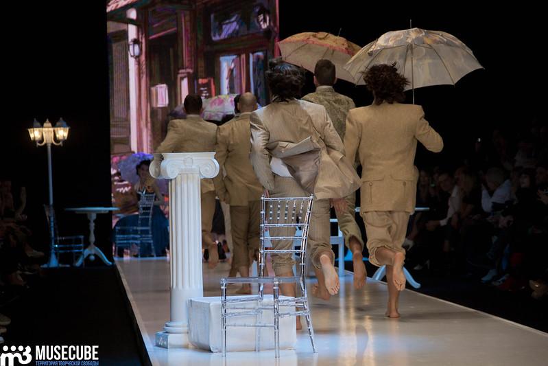 mercedes_benz_fashion_week_slava_zaitsev_nasledie_048