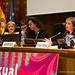 UNAF IV Jornadas Culturas, Genero y Sexualidades_20181016_Luis García_12