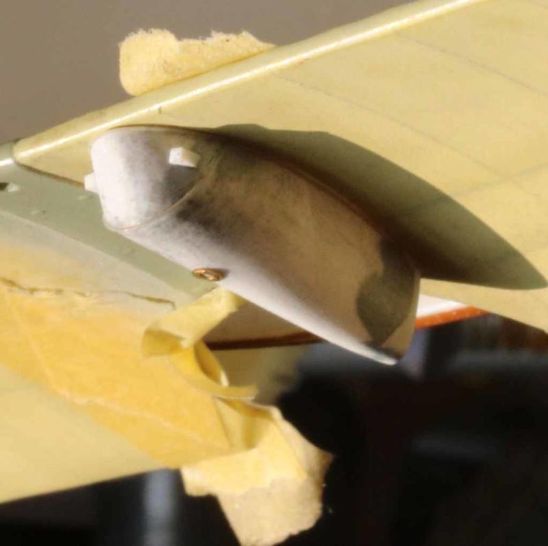 1/48 Albatros C. III - Page 4 31580486198_3344d6920c_c