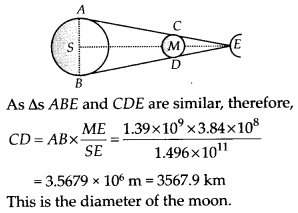 NCERT Solutions for Class 11 Physics Chapter 2 Units and Measurements 30