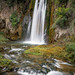 Spearfish Falls by @CarShowShooter