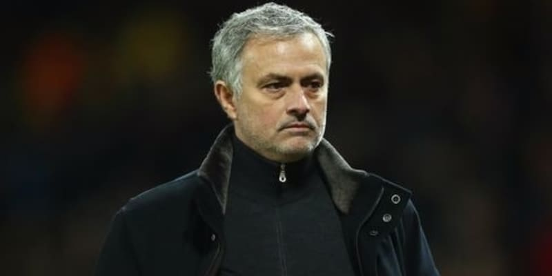 Lampard: Mourinho memiliki tim Man Utd yang hebat