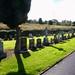 Port Glasgow Cemetery Woodhill (62)
