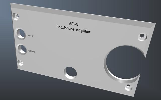AF-N: scegliete il pannello frontale 43140153100_8ab32105ff_z_d