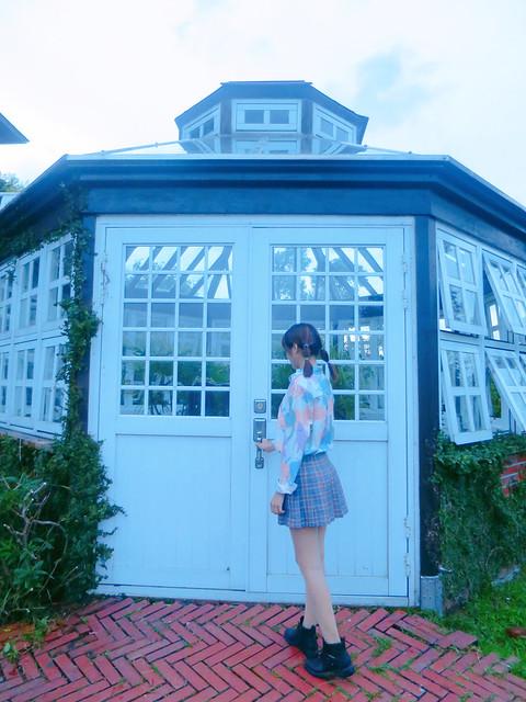 仁山植物園23