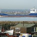 Ships on the Tees-Nordic Sund-1
