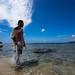General Shots: Vanuatu