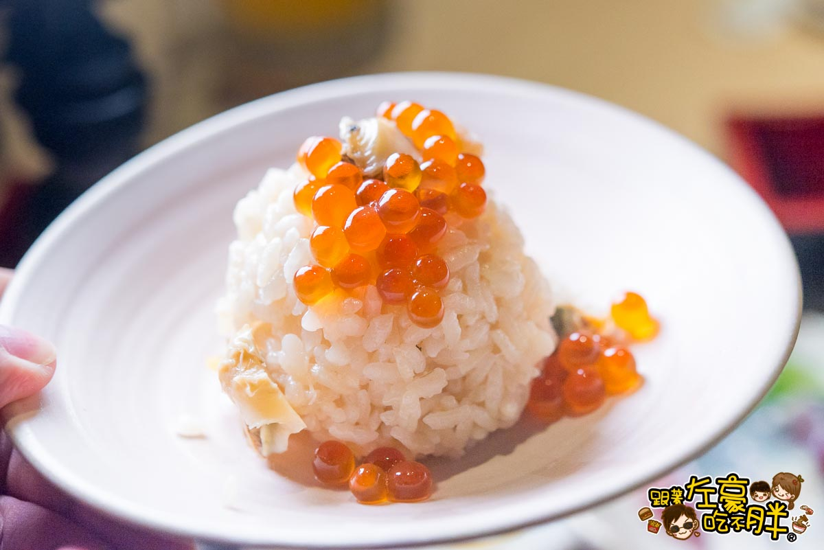 太羽魚貝料理専門店-9