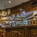 Dornoch Castle Hotel - Bar