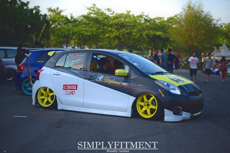 SUNDAY FEST 2014