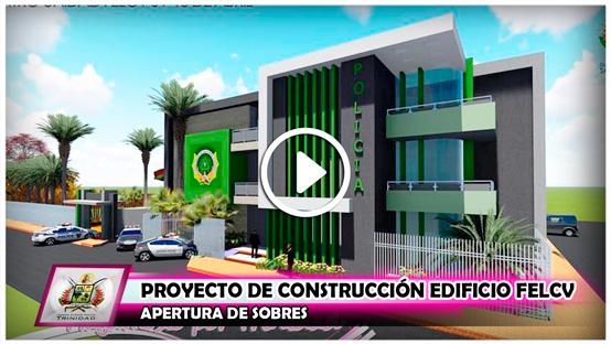 apertura-de-sobres-para-proyecto-de-construccion-edificio-felcv