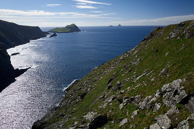 cliffs_of_kerry_L1020665