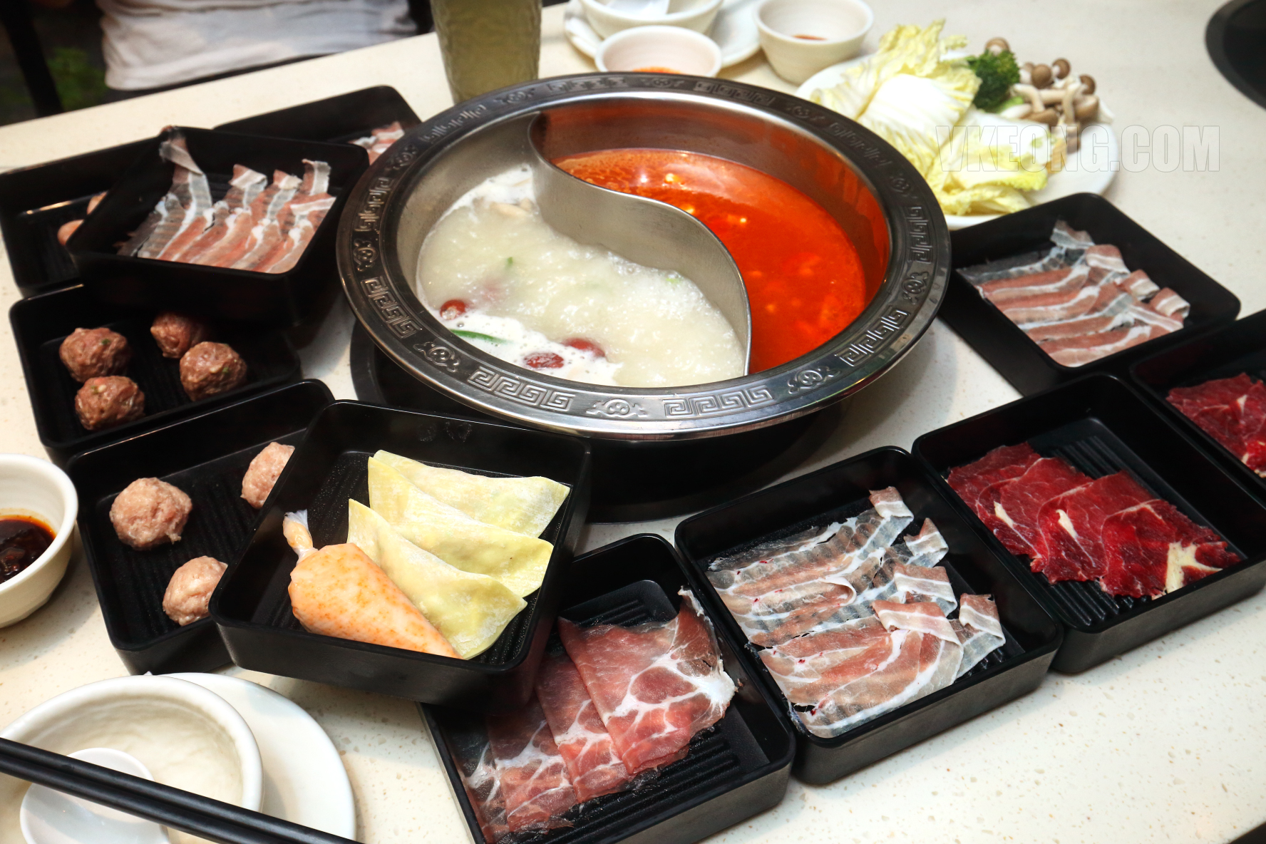 Fei-Fan-Hong-Kong-Buffet-Hot-Pot