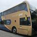 Stagecoach MCSL 15740 KX61 DKV