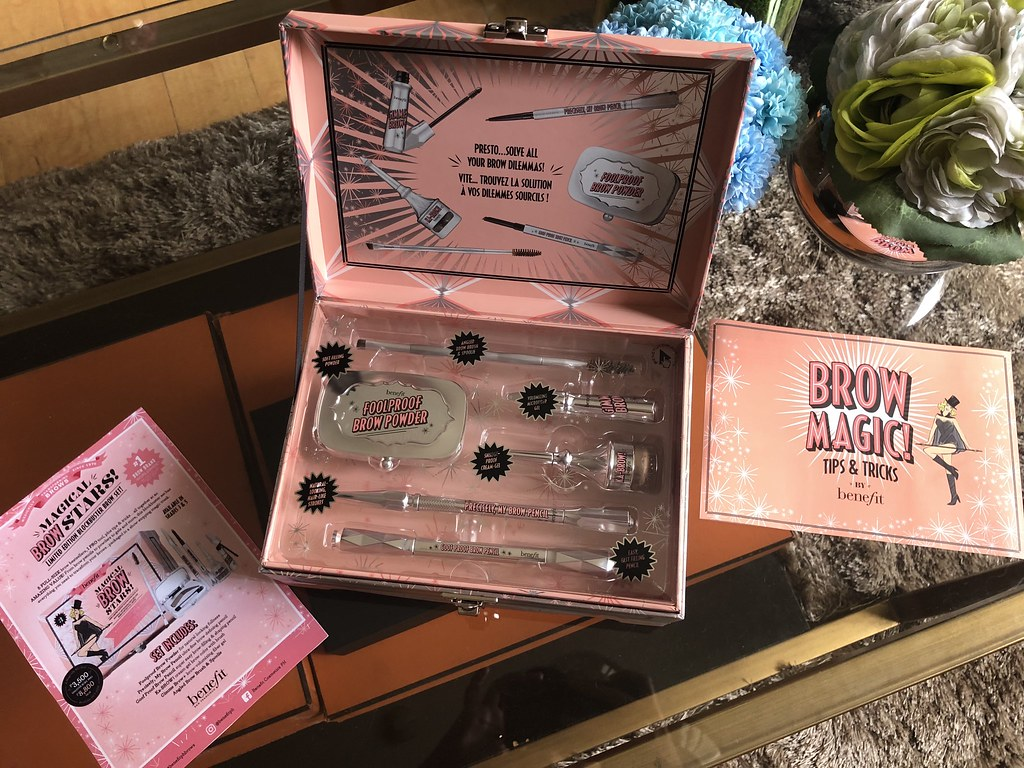 benefit-limited-edition-brow-set