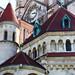 Kaiserjubiläumskirche