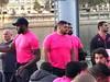 Pink fit - 29 septembre 2018