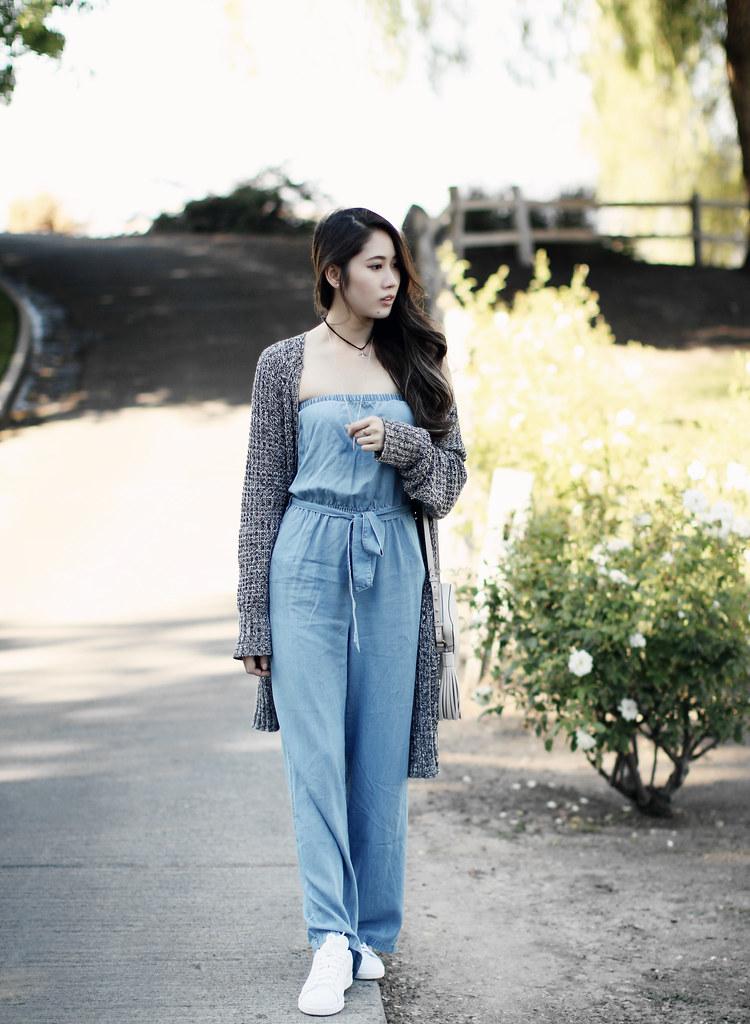 6277-ootd-fashion-style-outfitoftheday-wiwt-uoonyou-urbanoutfitters-f21xme-adidas-stansmith-lookbook-itselizabethtran-clothestoyouuu