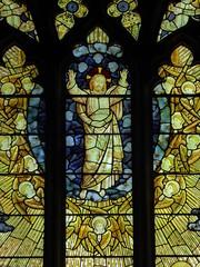 Bugbrooke - St Michael