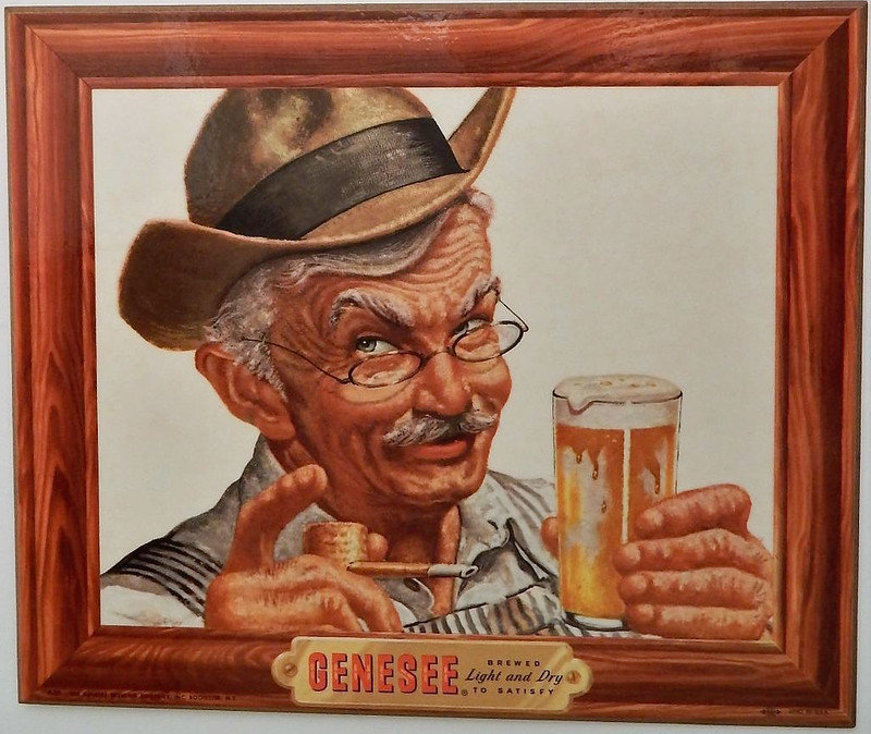 Genesee-pointing-man