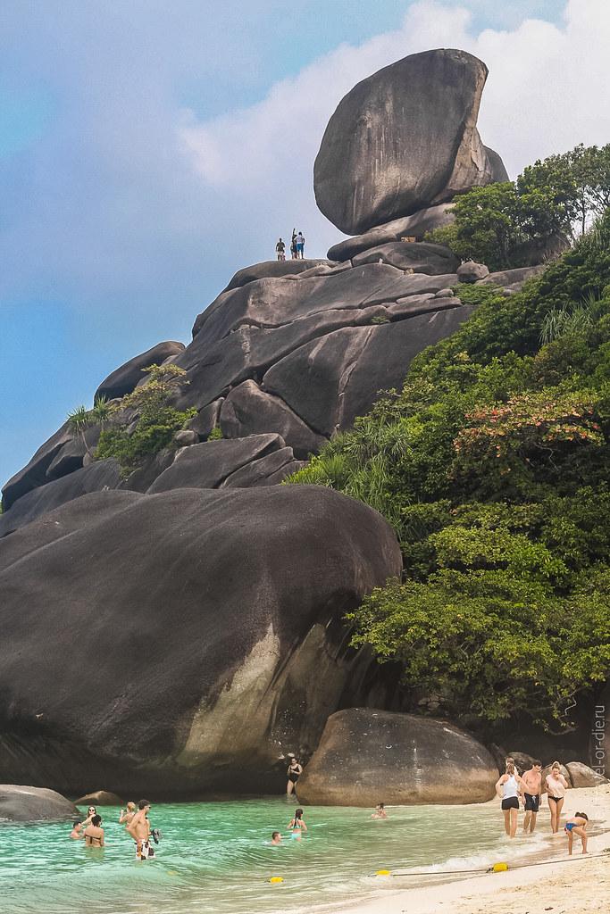 симиланские-острова-similan-islands-таиланд-8802