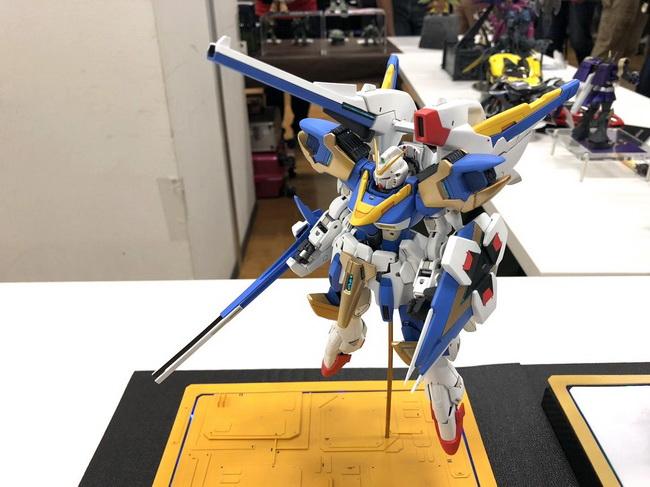 Yashio-Model2018_202